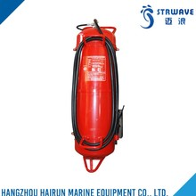 Low Price Safety Factory Directly Provide Health And Safety Fire Extinguishers