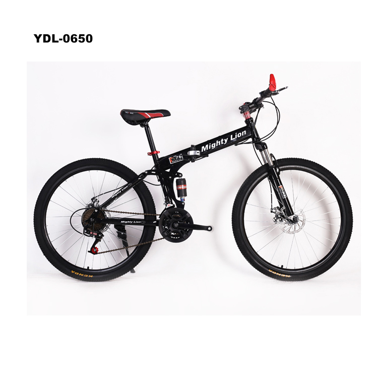 YiWa teléfono soporte multifunción soporte de bicicleta para bicicleta luz linterna teléfono móvil hombre Aluminum Models