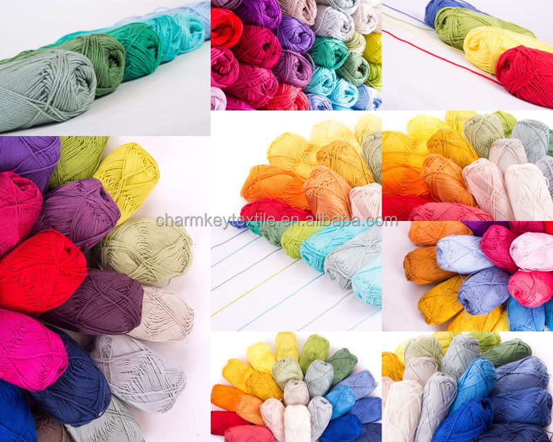 Hot Sale Fancy Yarn For Knitting Carpets By Hand Knitting