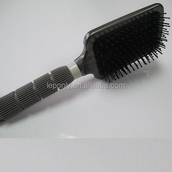 2d81a94a30432 comfort decor hair comb-Source quality comfort decor hair comb from ...