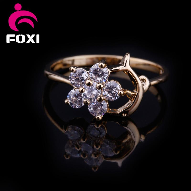 Turkish Wedding Rings Turkish Wedding Rings Suppliers and