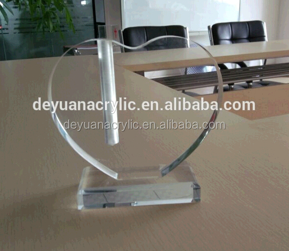 Flower Vase With Stand Flower Vase With Stand Suppliers And