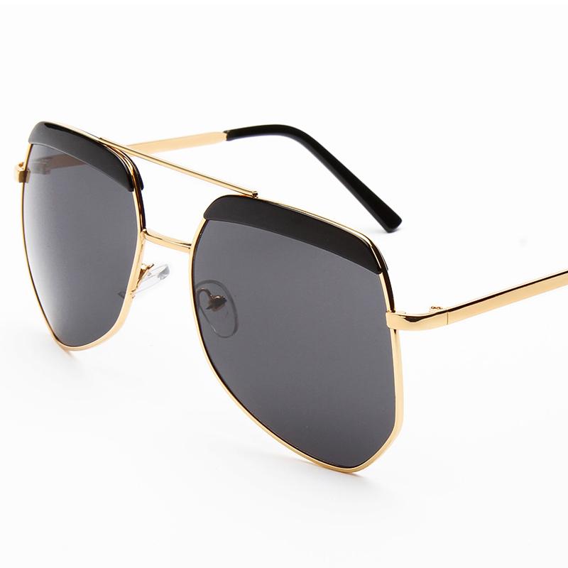 18fcdbd7f9 gafas de sol vintage hombre baratas