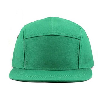 741355aaf684f Fashion Man Blank 3d Embroidery Five Panel Cap - Buy Five Panel Cap ...