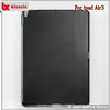 2017 luxury frosted case for iPad air 3 case back cover