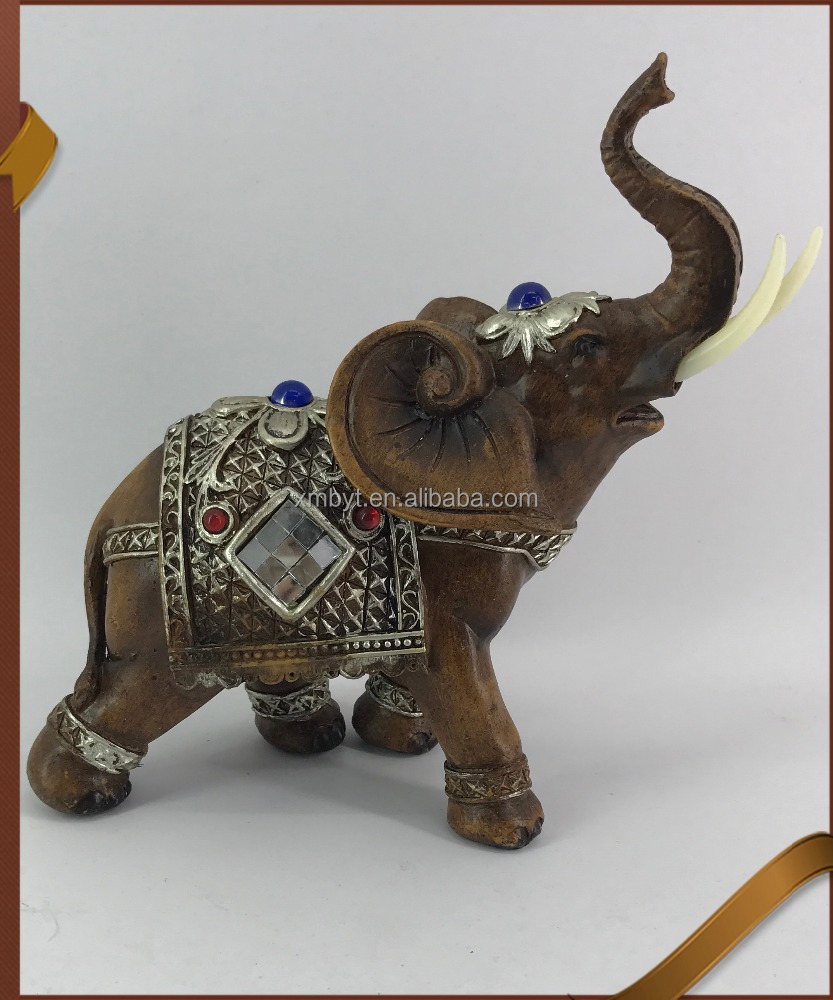 Elephant Wedding Favors, Elephant Wedding Favors Suppliers And  Manufacturers At Alibaba.com