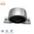 China Auto Parts Supplier 11271-4M400 Rubber Engine Mount Support for Japanese Car