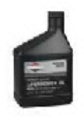 Midwest Engine Warehouse 100005 Briggs & Stratton 18-oz. 4-Cycle Eng Oil - Quantity 12