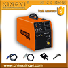 FACTORY OUTLET Competitive price magnetic loss MIG-155 welder