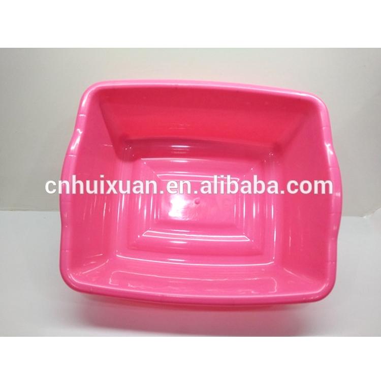 grossiste bassine linge plastique acheter les meilleurs. Black Bedroom Furniture Sets. Home Design Ideas