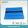 Waterproof computer cover unisex portable wholesale alibaba express felt laptop bag