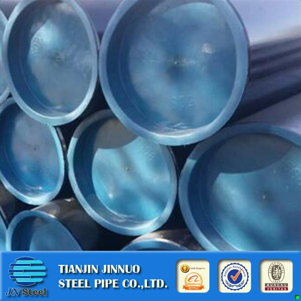 pipe production line 30crmo cng steel gas cylinder seamless pipes and tubes astm api 5l carbon steel pipe