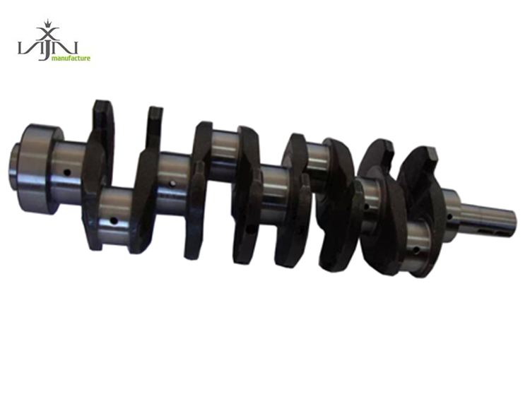5L Hiace Motor Krank 13401-54100