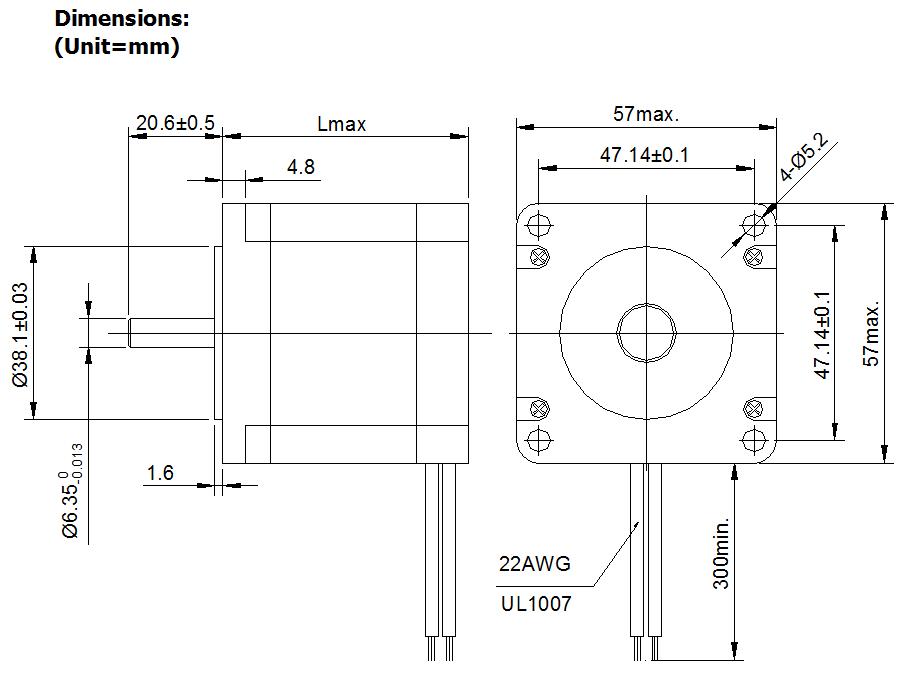 Nema 23 Stepper Motor Wiring Diagram | Wiring Diagram Nema Motor Wiring Diagram on abs wiring diagrams, apc wiring diagrams, mercury wiring diagrams, manitou wiring diagrams, siemens wiring diagrams, nec wiring diagrams, simple electrical wiring diagrams, voltage wiring diagrams, 120v electrical switch wiring diagrams, campagnolo wiring diagrams, falcon wiring diagrams, royal wiring diagrams, l14 electrical wiring diagrams, allen bradley wiring diagrams,