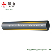 Pe Sdr17.6 Gas Pipe Pe Sdr17.6 Gas Pipe Suppliers and Manufacturers at Alibaba.com  sc 1 st  Alibaba & Pe Sdr17.6 Gas Pipe Pe Sdr17.6 Gas Pipe Suppliers and Manufacturers ...