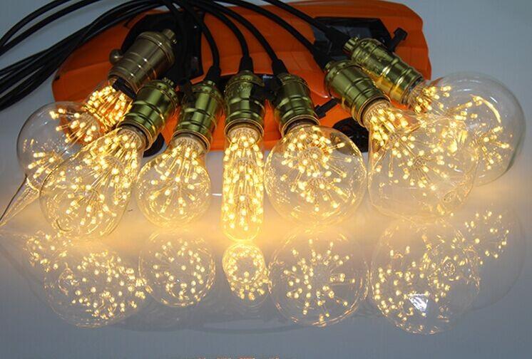 Led Birne Kronleuchter ~ Kronleuchter grad led ersatzlampen watt e led kerze