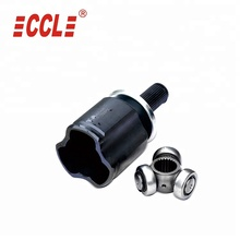 CCL ภายใน CV Joint Auto Parts GM-3-523 สำหรับ BUICK -