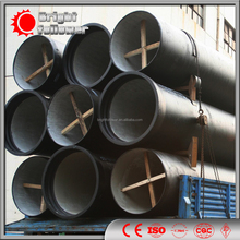iso2531 cement lined Ductile Iron Pipes/ DCI Pipes/ DI Pipes/ DIP