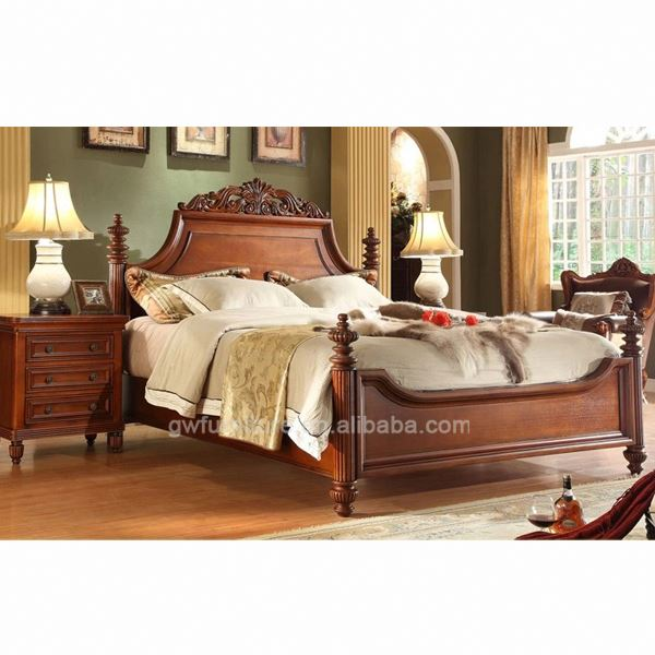 Ash Wood Furniture, Ash Wood Furniture Suppliers and Manufacturers at  Alibaba