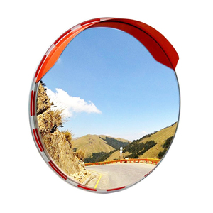 Traffic safety parking mirror shop convex mirrors