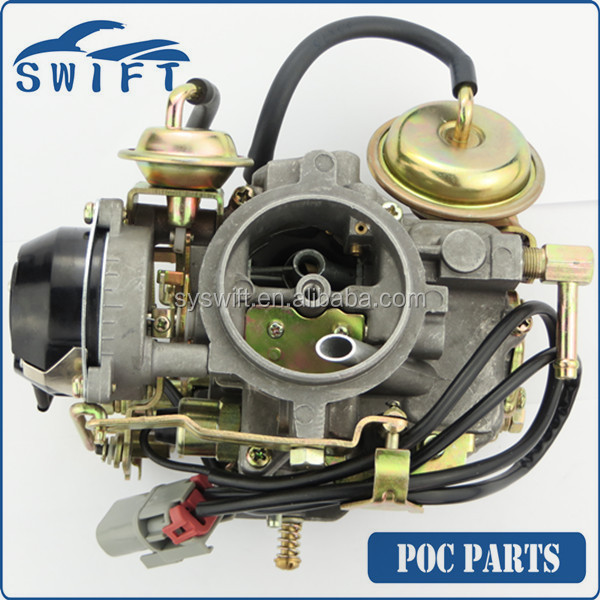 A15 Carburetor 16010-G5211 for A15 engine