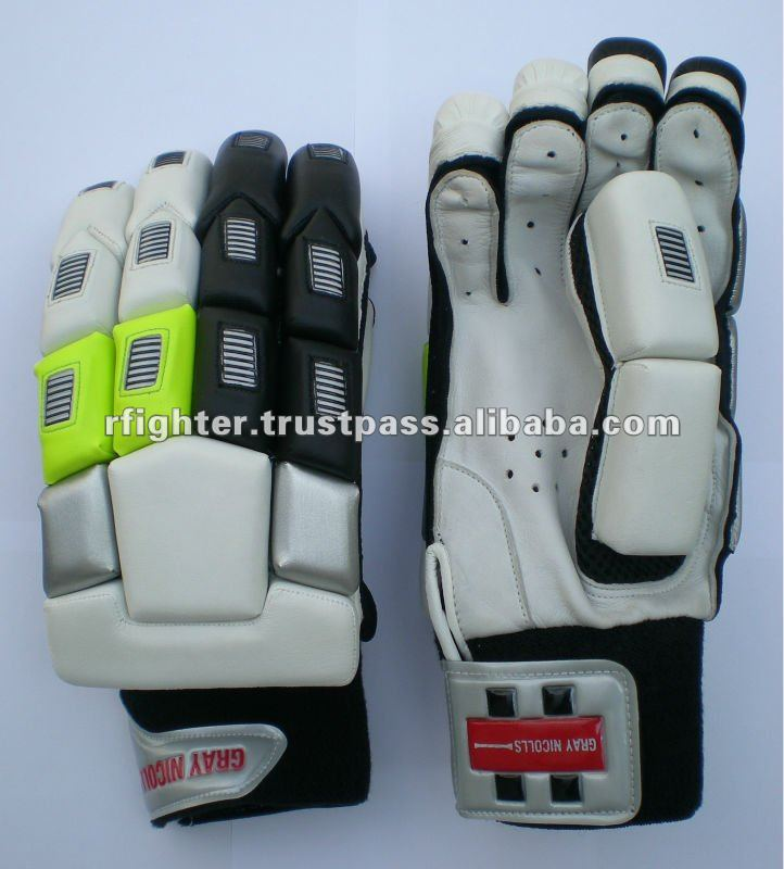 store half price huge sale Cricket Batting Gloves - Buy Custom Batting Gloves,Leather Cricket  Gloves,Best Cricket Batting Gloves Product on Alibaba.com
