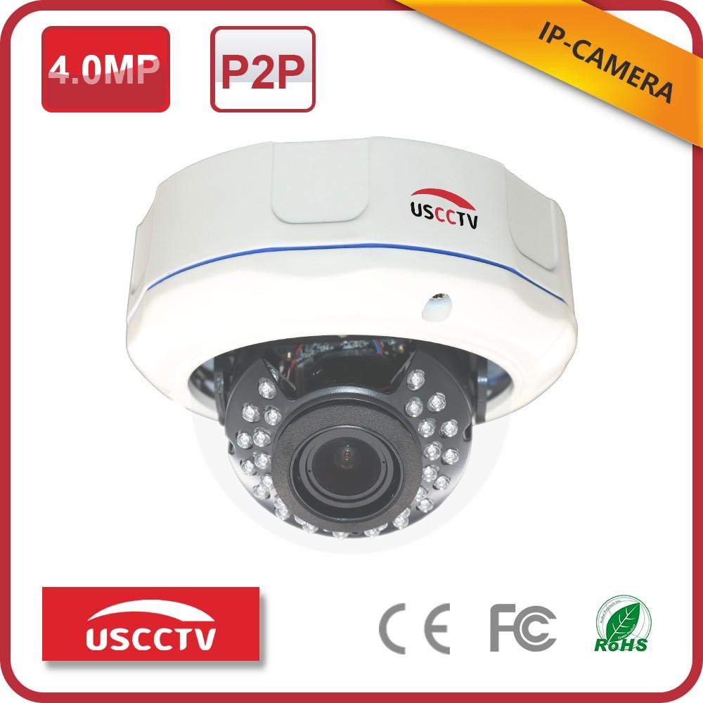 Usc Hot Products Allintitle Network Camera Networkcamera 72pcs 6ch ...