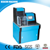 Automatic machine BC-CR819 common rail diesel injector engine test bed controller from electronics machinery