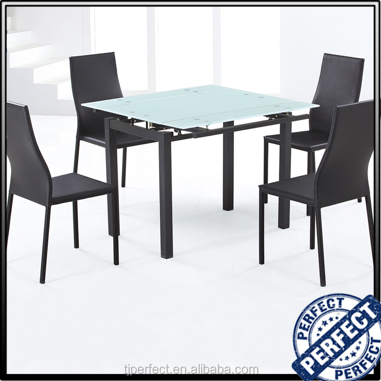 European Style Dining Room Set  European Style Dining Room Set Suppliers  and Manufacturers at Alibaba comEuropean Style Dining Room Set  European Style Dining Room Set  . Dining Room Chairs Homesense. Home Design Ideas