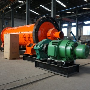 energy saving ball grinding mill machine for mineral plant