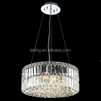 Contemporary chandelier crystal ball pendant lighting string light contemporary chandelier crystal ball pendant lighting string light aloadofball Image collections
