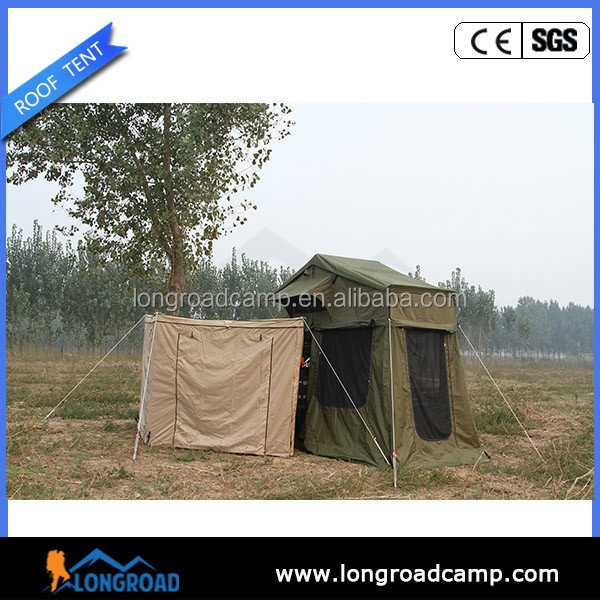 sc 1 st  Alibaba & Walking Tent Walking Tent Suppliers and Manufacturers at Alibaba.com