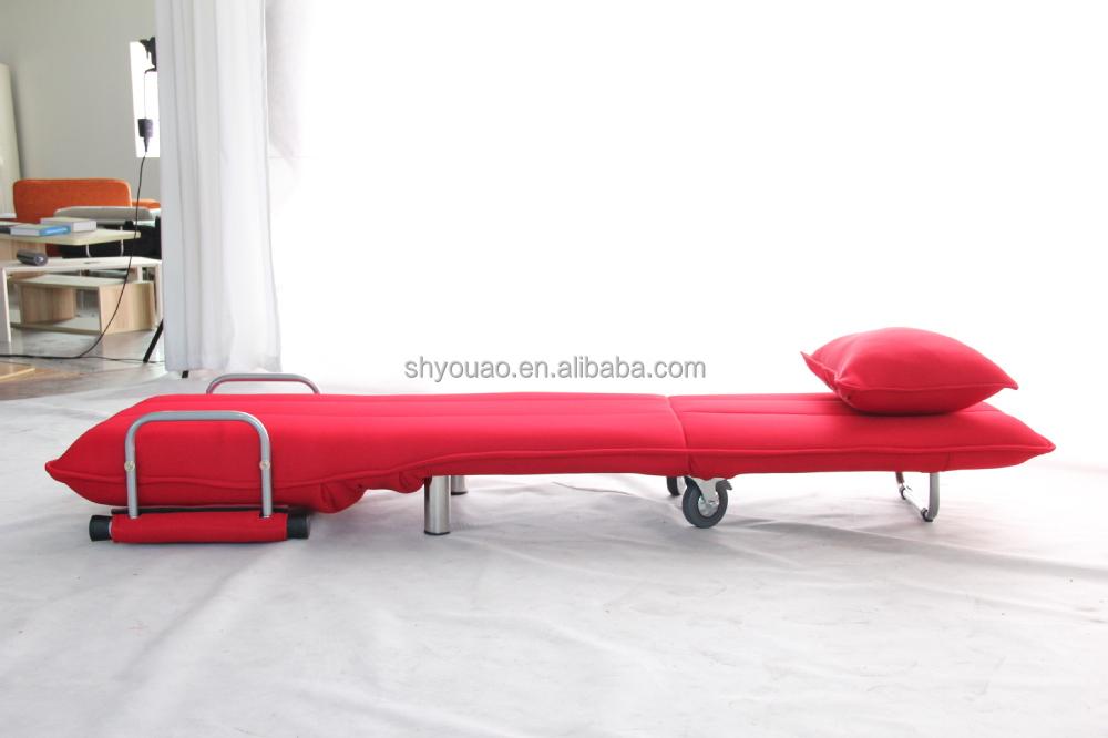 Chaise lounge sofa bed nz ledbury 3 2 sofa range chaise for 2 seater chaise sofa for sale