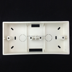 Decorative Junction Box Covers Supplieranufacturers At Alibaba