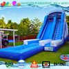 22ft tall adventure cheap giant inflatable water slide prices