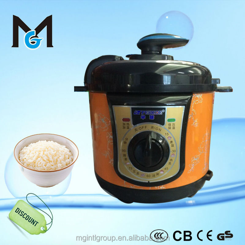 ways to cook using rice cooker