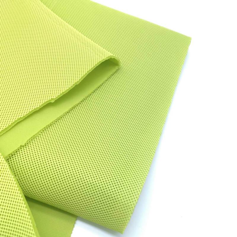Nauty Imp Mens Hexagonal Cube Mesh Pattern Cool T Shirts