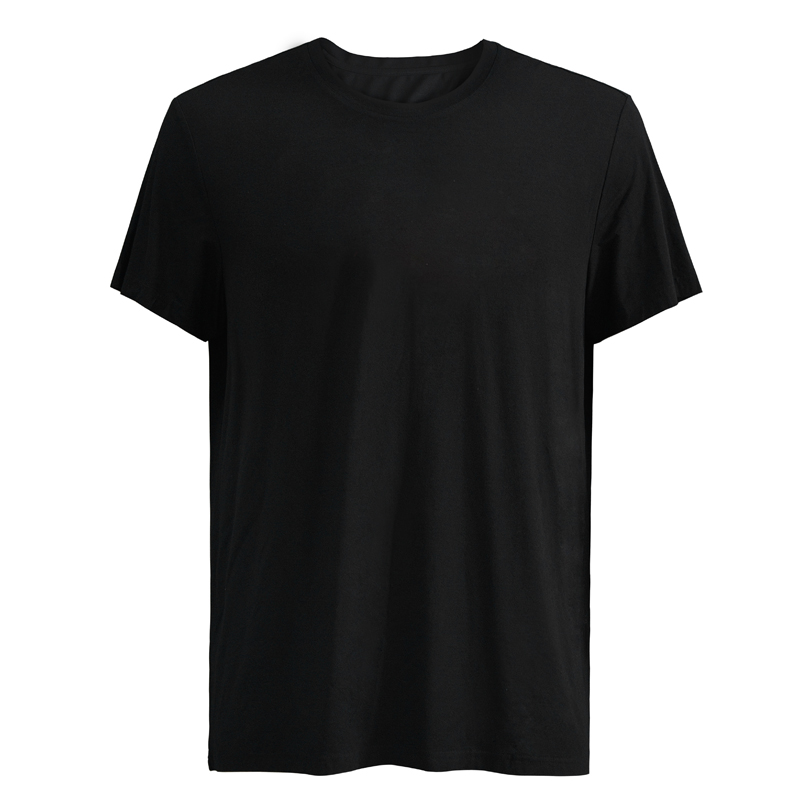 Blank T Shirt, Blank T Shirt Suppliers and Manufacturers at ...