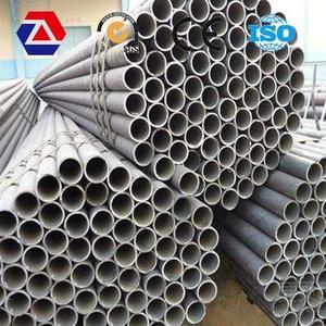 China galvanized pipe pakistan wholesale 🇨🇳 - Alibaba