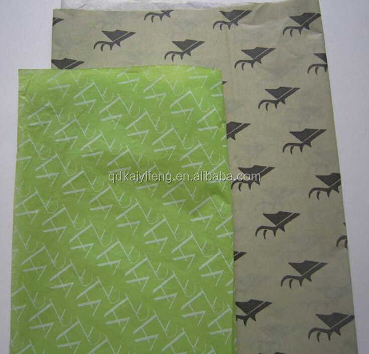 Customized printed tissue <strong>paper</strong> for gift wrapping, print tissue <strong>paper</strong> for wrapping from China alibaba