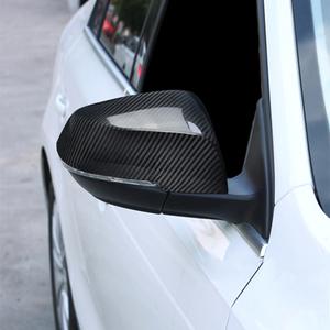 carbon fiber interior trim carbon fiber interior trim suppliers and