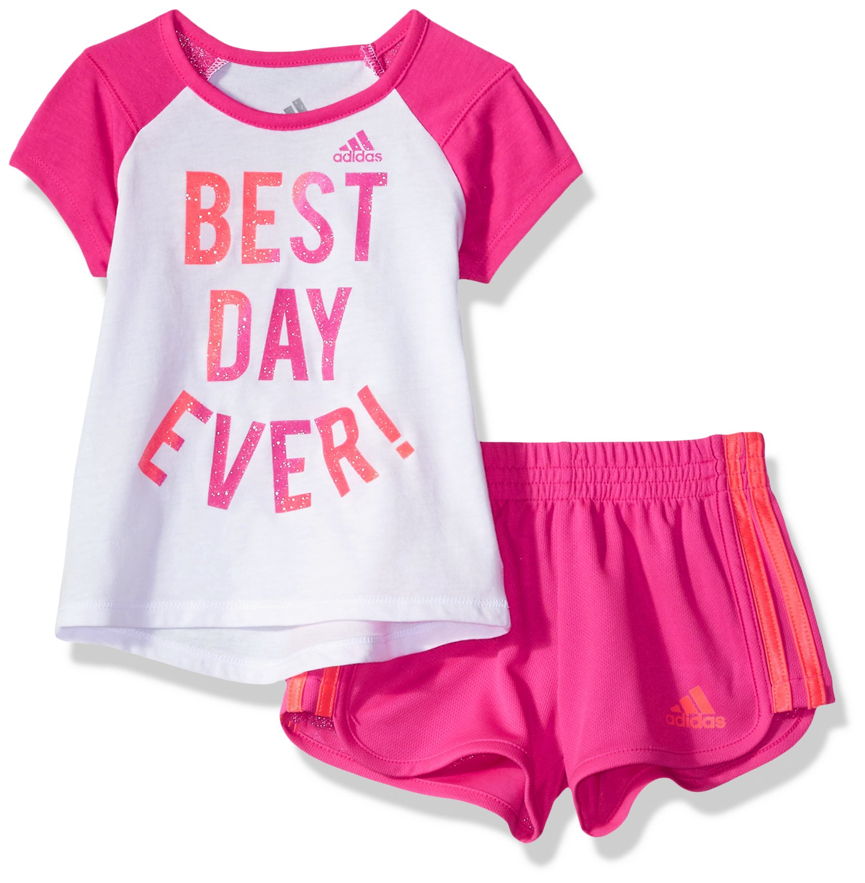 Cheap Baby Adidas Find Baby Adidas Deals On Line At Alibaba Com