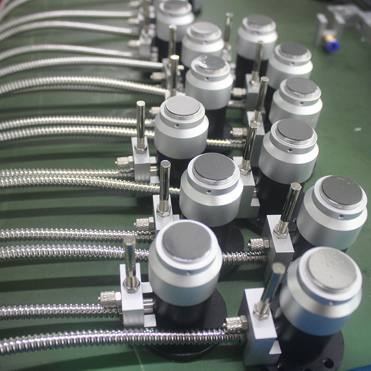 Auto Tool Setting Probing Sensor