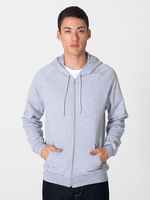 wholesale urban clothing plus size plain hoodies