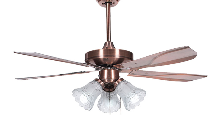 Slaapkamer Lamp Plafond : Plafond ventilator licht woonkamer antieke eetkamer fans plafondlamp