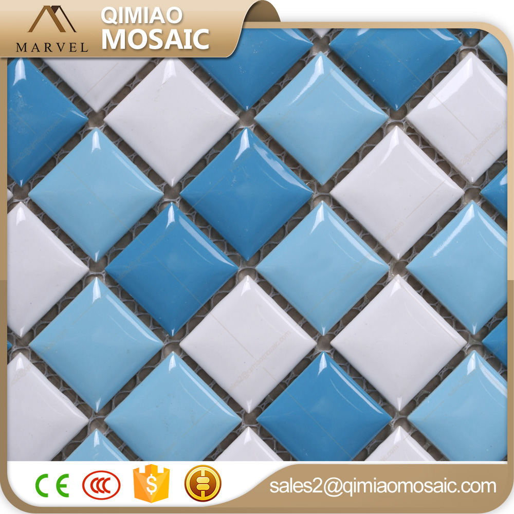 25x25 Ceramic Mosaic Tile, 25x25 Ceramic Mosaic Tile Suppliers and ...