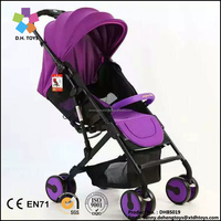 best quality baby pram 2 baby stroller and car seat combo 2017 new models