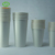 wholesale bulk promotional disposable printing 16oz takeaway plain white hot paper coffee cups