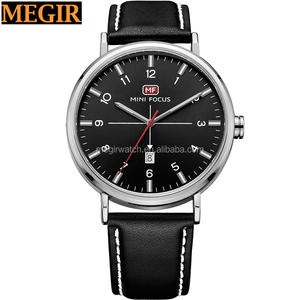 china new brand mini focus watch brand your own watches men wrist