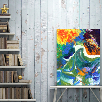 Cuadros Famosos Faciles.Los Artistas Famosos Cuadros Coloridos Buy Pinturas Clasicas